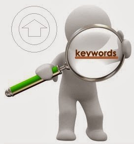 Seovolución Keywords