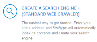 how-to-add-smart-search-box-in-blogger