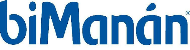 Me lo dijo Fani: biManán Plus, soluciones específicas para
