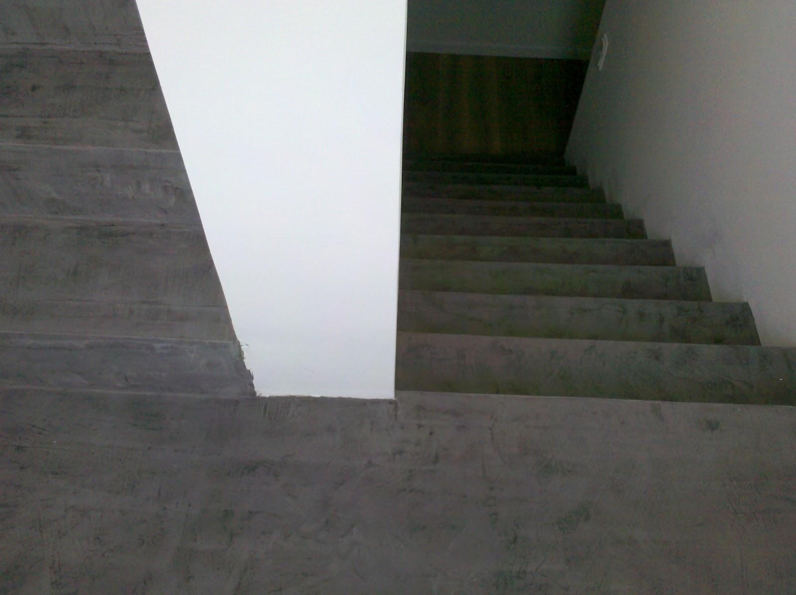 Wand wohndesign beton cire m rz 2012 for Wohndesign 2012