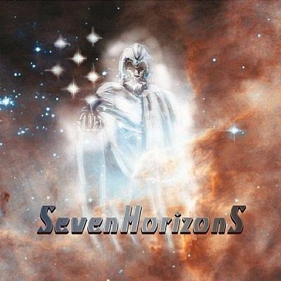 Seven Horizons