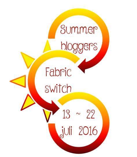 Summer bloggers