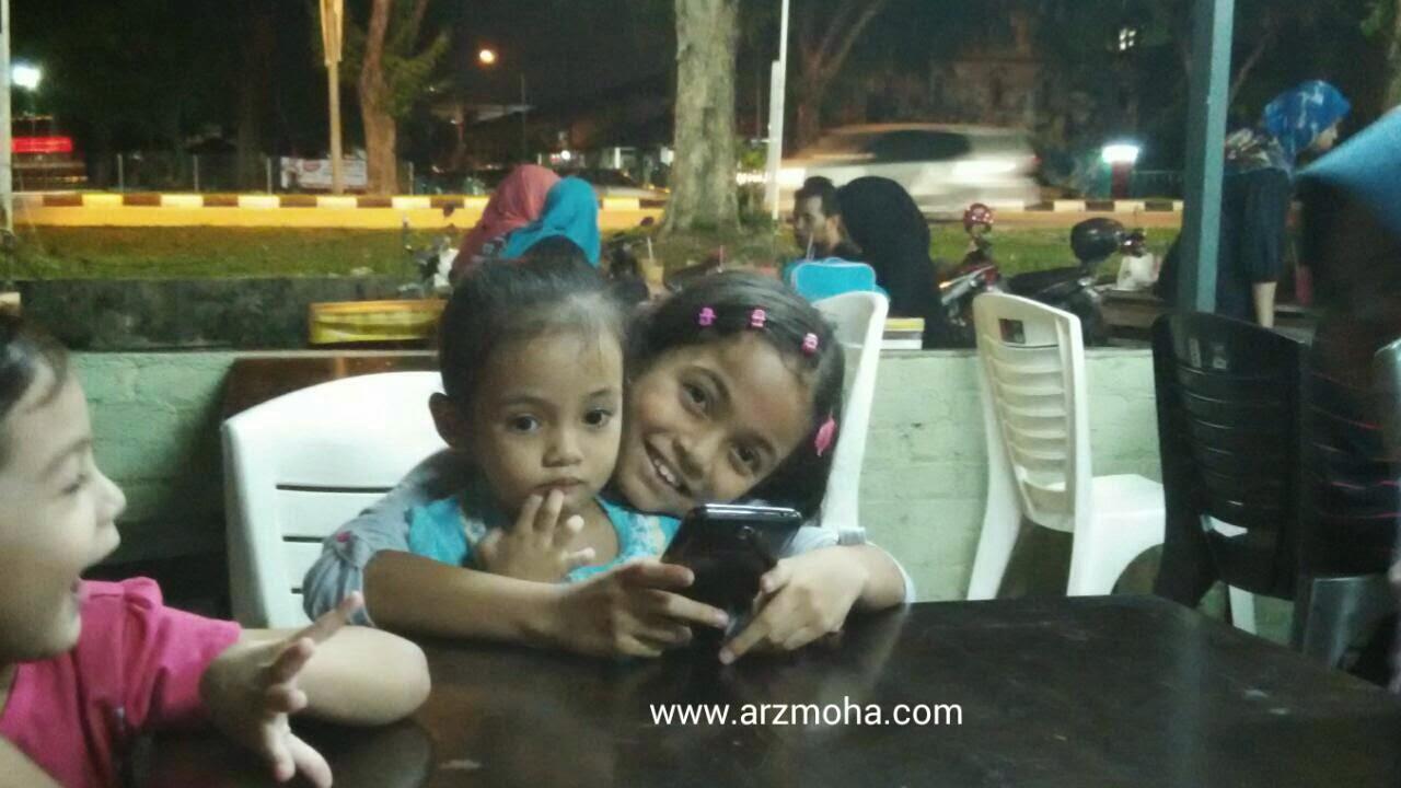 Alyaa, Cik Puteri, kids, kid model, kidsworld, penang blogger, arzmoha, gambar cantik,