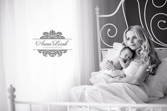 Agnieszka-Maksym-fotografia-rodzinna