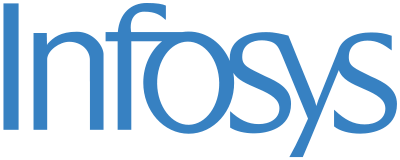 Infosys Job Opening For Freshers/ Exp As Product Engineer (Apply Online)