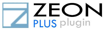 Current Version Plugin Zeon Plus