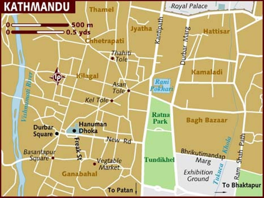 Kathmandu Map on kuala lumpur, dhaka map, kabul map, mt everest map, colombo map, karachi map, kashmir map, calcutta map, mount everest, islamabad map, tibet map, khyber pass map, lahore map, new delhi, kolkata map, pashupatinath temple, bangladesh map, ulaanbaatar map, rangoon map, nepal map, hong kong map, mumbai map, bhutan map, himalayan mountains map,