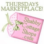 Visit Each Week Thursday MarketPlace