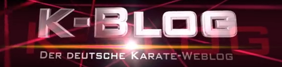 K-Blog | Der deutsche Karate-Blog