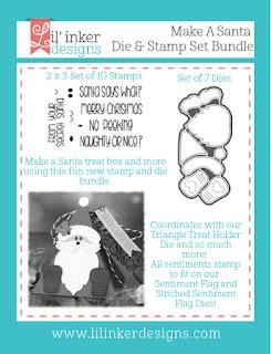 http://www.lilinkerdesigns.com/make-a-santa-die-stamp-bundle/#_a_clarson