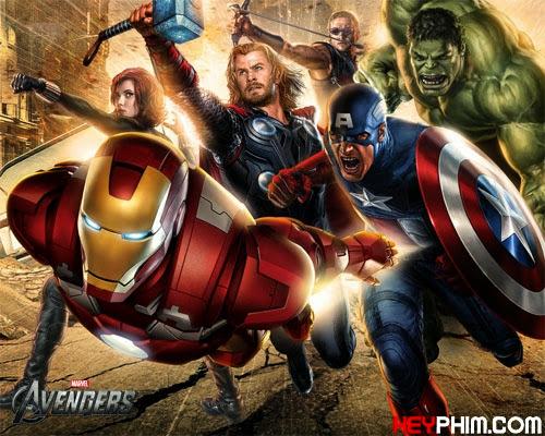 Biệt Đội Siêu Anh Hùng 2: Đế Chế Ultron heyphim 1361516889 the avengers 3