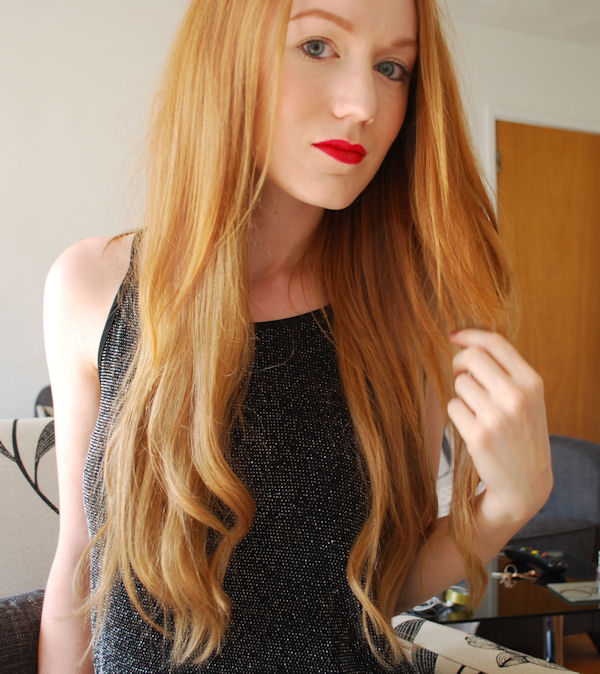 All the latest information lush hair extensions lush hair extensions pmusecretfo Choice Image