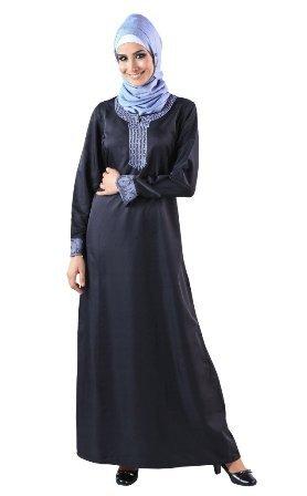 Latest-Abaya-Styles-2012