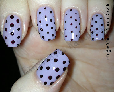 elf-eyes-lips-face-lilac-dotticure-dots-polka-dot-models-own-red-black