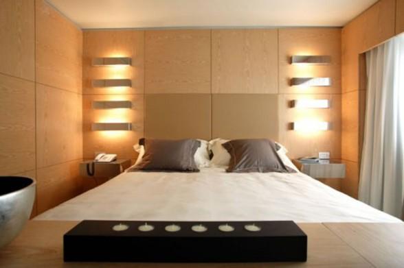 Latest Interior Designs Ideas Decoration Furniture ...