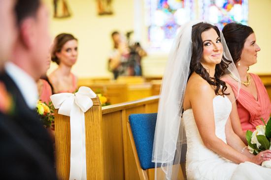 Peter and jessica wedding
