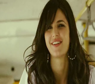 Beautiful Katrina Kaif Photo Collection From Various Movie