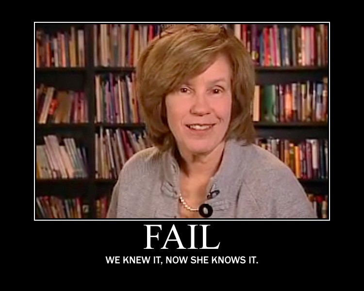 lucy calkins writing workshop model