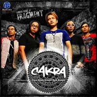 Cakra Band - Fragment (Full Album 2012)