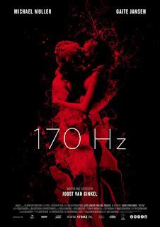Assistir 170 Hz Online Dublado