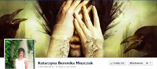 https://www.facebook.com/pages/Katarzyna-Berenika-Miszczuk/146217628759143