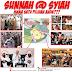 SUNNAH VS SYIAH : MANA SATU PILIHAN ORANG ISLAM DI MALAYSIA???