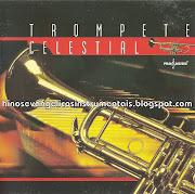 Fernando LopezTrompete CelestialTrompete e Orquestra2003MCK .