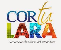 Corporación de Turismo del Estado Lara