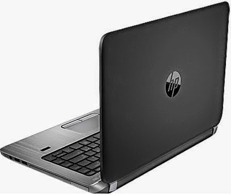 Hp Probook 440 G2 Drivers For Windows 7/8.1