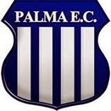 Palma E.C