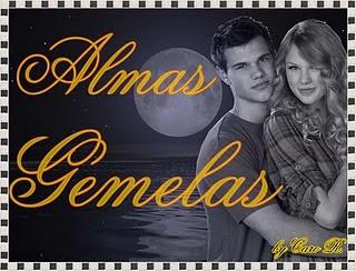 Almas Gemelas♥