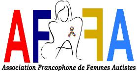 Association Francophone de Femmes Autistes