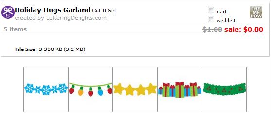 http://interneka.com/affiliate/AIDLink.php?link=www.letteringdelights.com/clipart:holiday_hugs_garland-12461.html&AID=39954