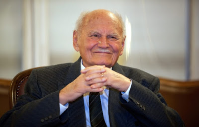 Göncz Árpád, Magyarország, gyász, elhalálozás, Göncz Árpás halála, Göncz Árpád Alapítvány, meghalt Göncz Árpád
