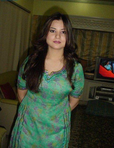 pakistani punjabi sexy girl
