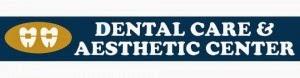 LOWONGAN KERJA DENTAL CARE & AESTHETIC CENTER JANUARI 2014