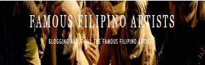 10 famous filipino essay writers