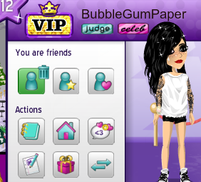 how to become a judge on msp