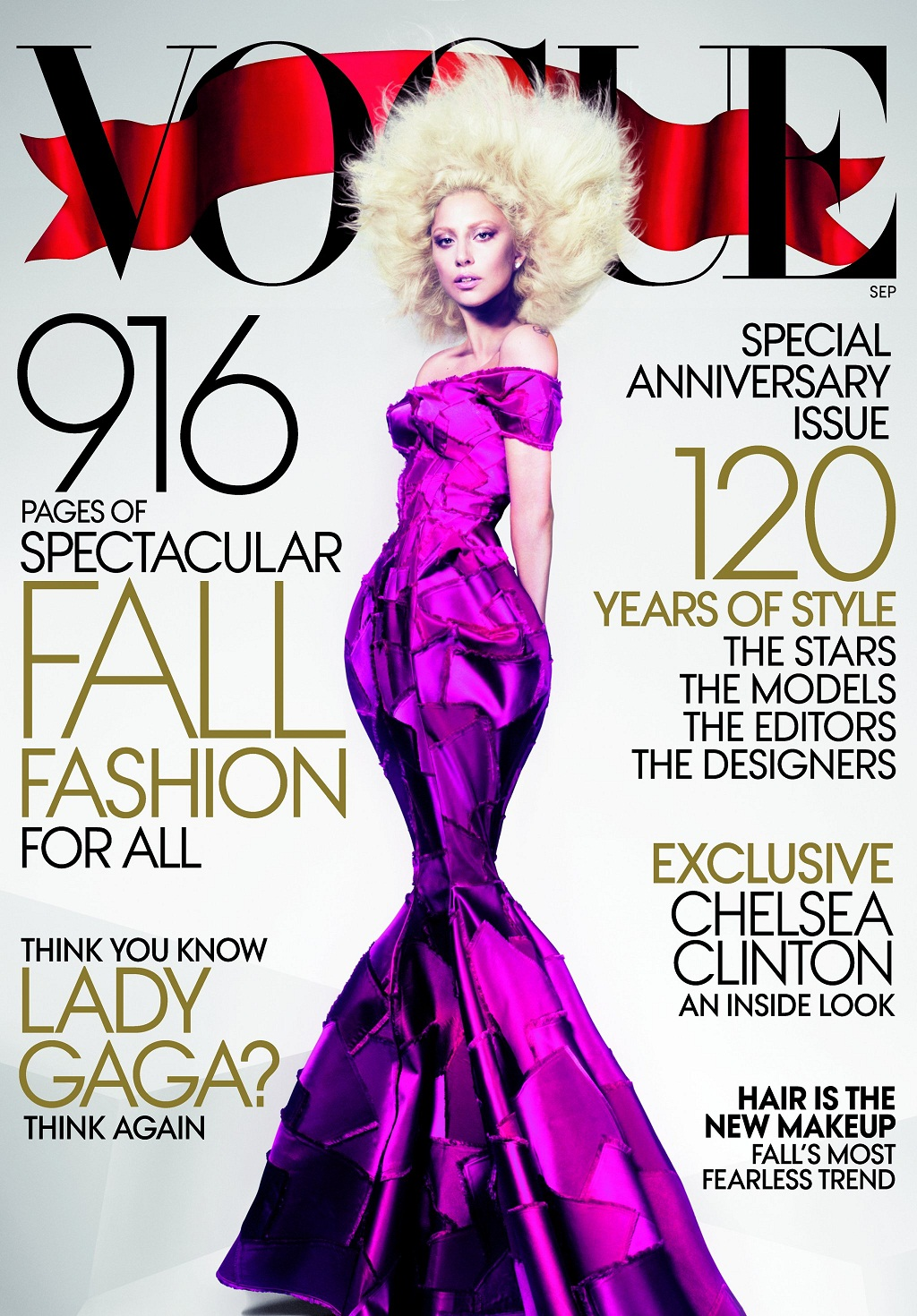 http://2.bp.blogspot.com/-9tRYKpiZ1AA/UNc8IWOAHAI/AAAAAAAAAjM/3NOiCKKvhL4/s1600/Lady-Gaga-Vogue-September-2012.jpg