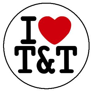 Actividades T&T 2017