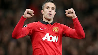 Manchester-United-Real-Sociedad-Van-Persie-champions-league-pronostici
