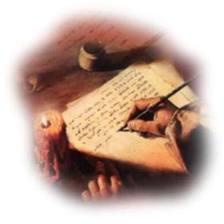 Alkitab Perjanjian Baru dari New American Bible Akan Kembali Di Revisi