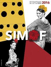 SIMOF 2016 - Del 4 al 7 de Febrero  2016
