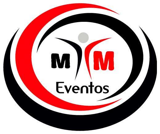 MM EVENTOS ESPORTIVOS