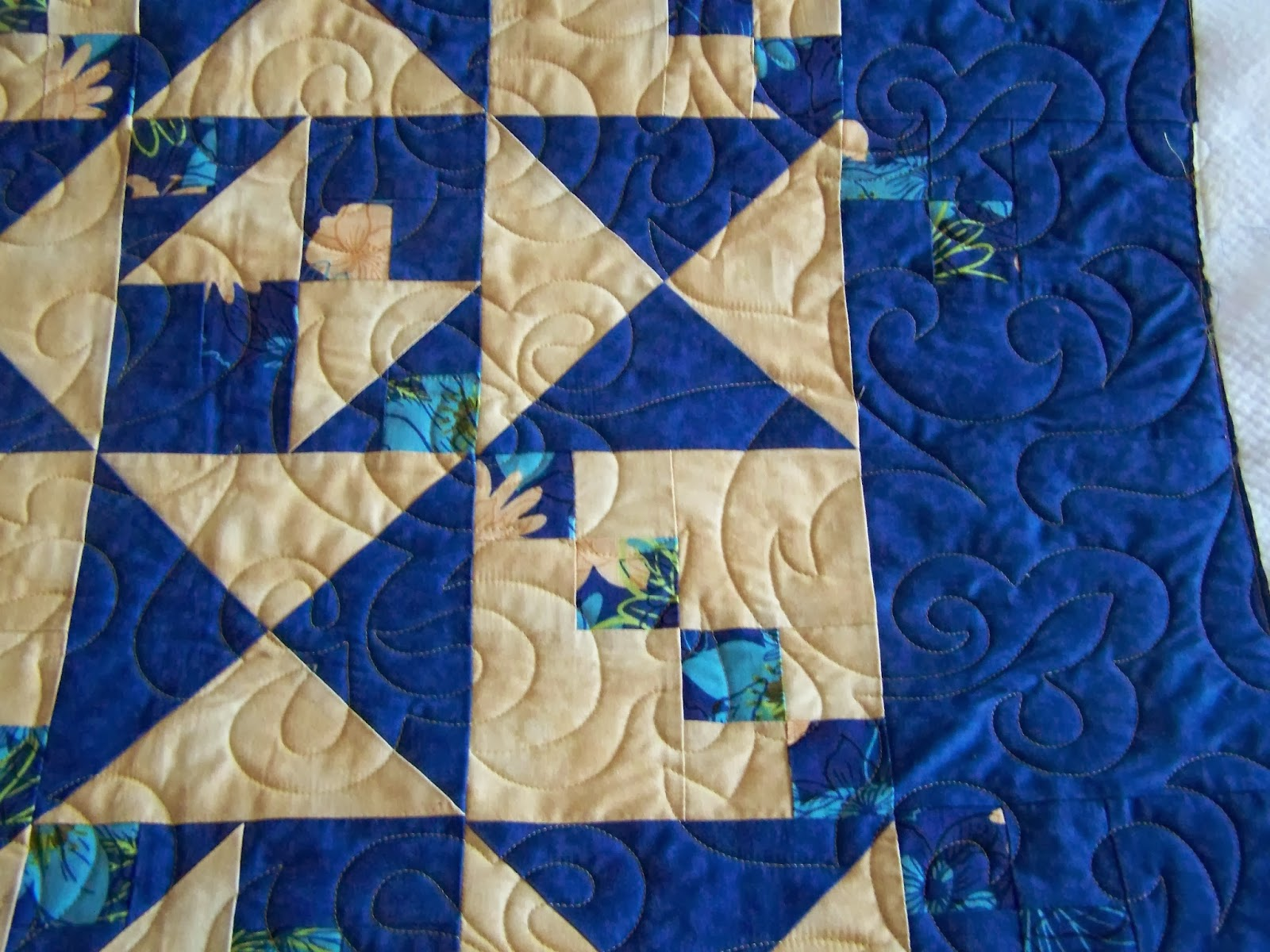 Cactus Quilters: Services and Prices : quilting prices - Adamdwight.com