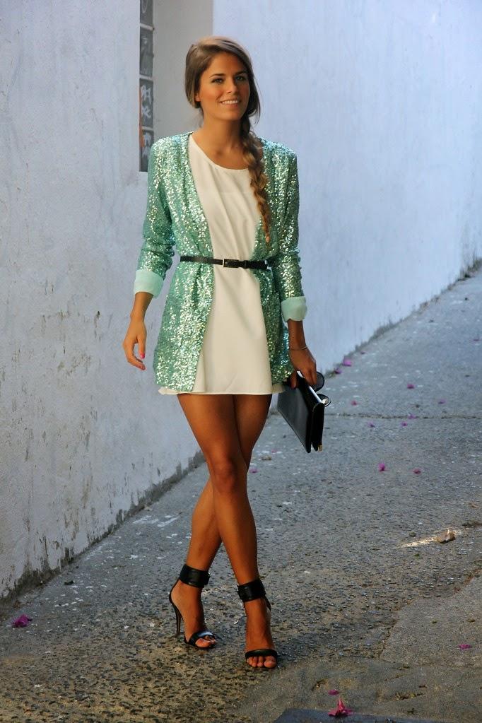 I Love Fresh Fashion Summer Fashion Styles Mix 2014