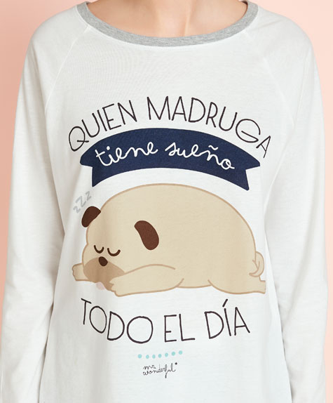 Nueva_Colección_Mr_Wonderful_-_Oysho_The_Pink_Graff_05