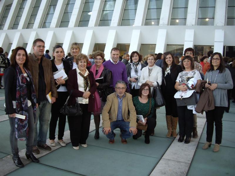 CLUB DE LECTURA LAVIANA.
