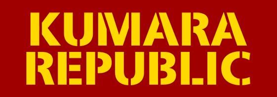 Kumara Republic