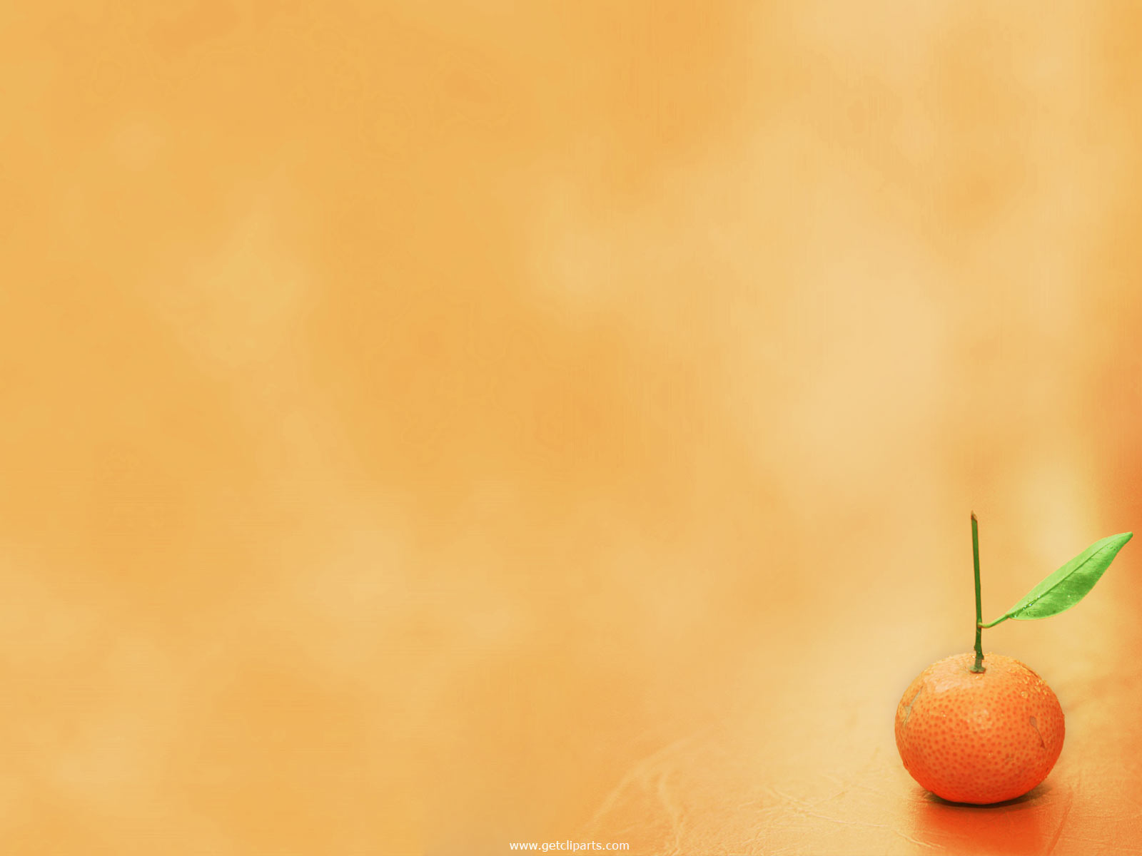 http://2.bp.blogspot.com/-9tbuwXflG-0/TkAHSiUKUPI/AAAAAAAAIcU/1Ah3FeNxrQ4/s1600/orange_fruit+background+wallpaper+Free.jpg